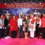 Kupang, Indonesia Festival