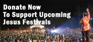 festival-donate-banner