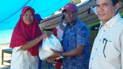 Palu Relief Work 2018 -201